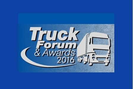 TruckForum