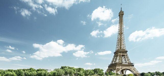 Francja zaświadczenie o delegowaniu