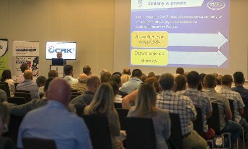relacja-z-konferencji