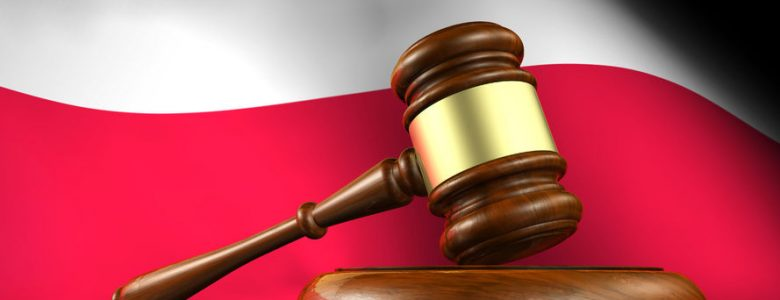 wyrok w sprawie ryczałtów za noclegi