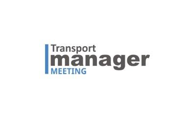 Logo Transport Manager Meeting
