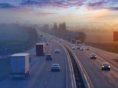 przedłużenie dokumentów transport drogowy