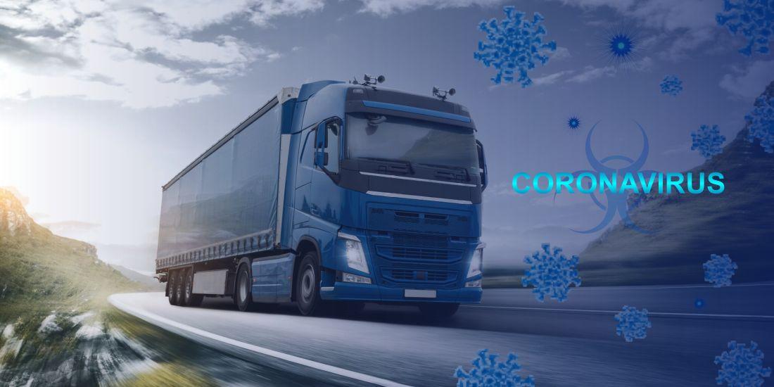 koronawirus_transport