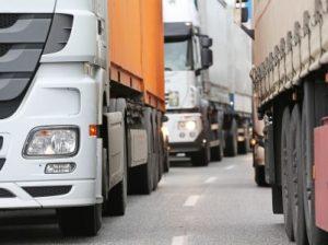 emisja co2, pakiet mobilności