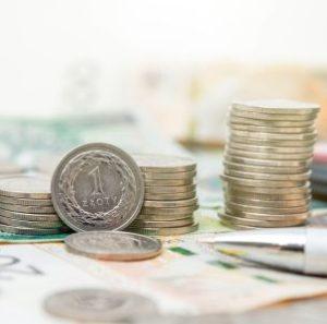 płaca minimalna 2022
